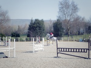 bow house jumping 022