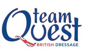 Team Quest competition @ Kings Equestrian Centre  | Bromyard | England | United Kingdom